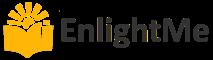 EnlightMe