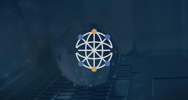 Cisco CCNA IPv4 Tutorial: Everything You Need!