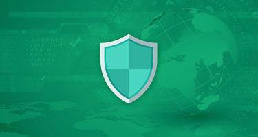 Cisco CCNA Security: The A, B, C's of IPv6