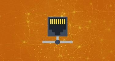 OSPF Breakdown!