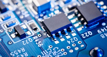 Circuits and Electronics