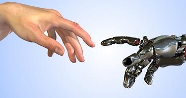Underactuated Robotics