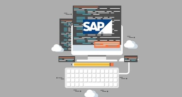 ABAP Academy StarterKit Online Training for Total Beginners