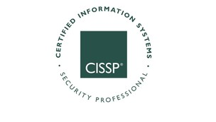 Certified Information Systems Security Professional – CISSP