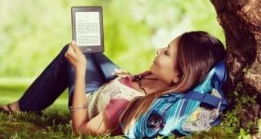 Sell Ebooks on Amazon Kindle and Global Retailers