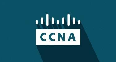 Cisco NEW CCNA R/S (200-125): The Complete Course